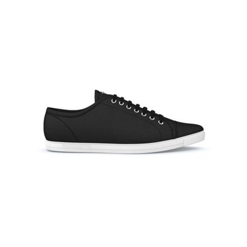 Imagen principal de producto de Swear zapatillas Dean 54 de personalización rápida - Negro - Swear