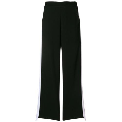 Imagen principal de producto de Won Hundred Lilian trousers - Negro - Won Hundred