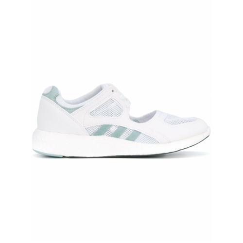 Imagen principal de producto de Adidas zapatillas EQT Racing - Blanco - Adidas