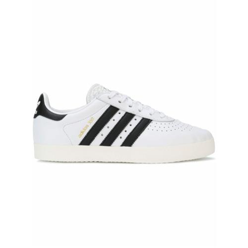 Imagen principal de producto de Adidas zapatillas Adidas Originals 350 - Blanco - Adidas