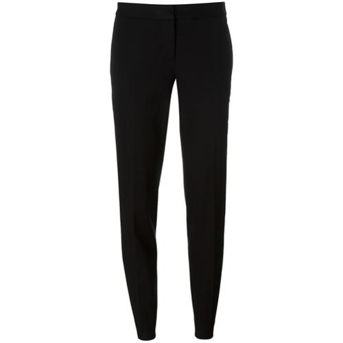 """Imagen principal de producto de Michael Michael Kors pantalones capri """"Miranda"""" - Negro - MICHAEL Michael Kors"""