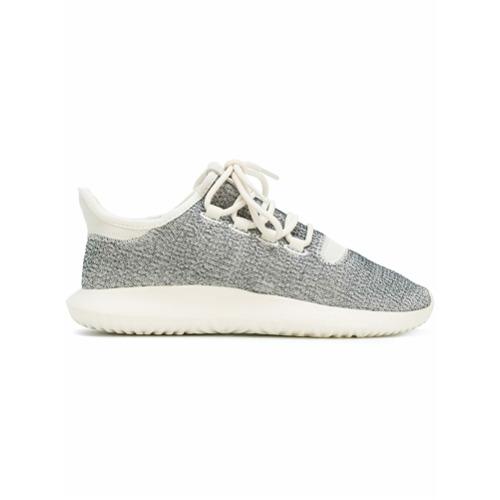 Imagen principal de producto de Adidas zapatillas Tubular Shadow - Gris - Adidas