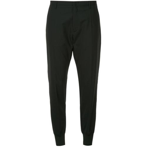Imagen principal de producto de Hope pantalones ajustados al tobillo - Negro - Hope