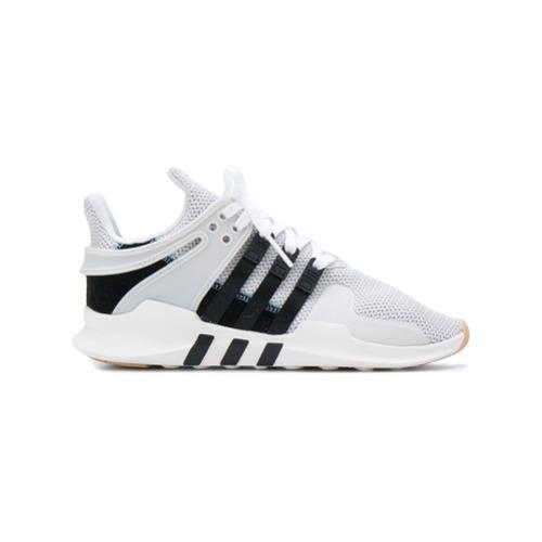 Imagen principal de producto de Adidas zapatillas Adidas Originals EQT Support ADV - Blanco - Adidas