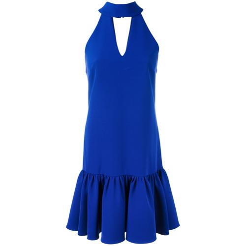 Imagen principal de producto de Milly vestido Katelyn - Azul - Milly