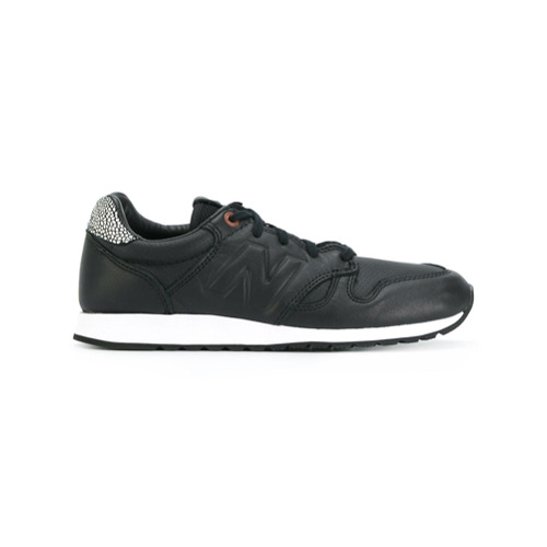 Imagen principal de producto de New Balance zapatillas 520 - Negro - New Balance