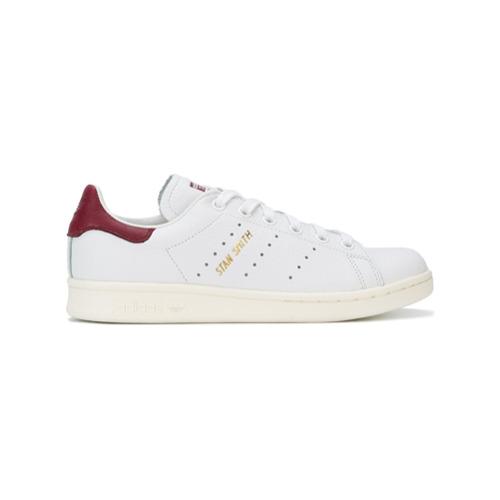 Imagen principal de producto de Adidas zapatillas Adidas Originals Stan Smith - Blanco - Adidas