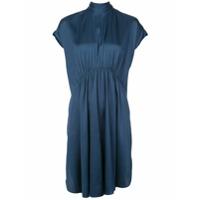 By Malene Birger Vestido 'roik' - Azul
