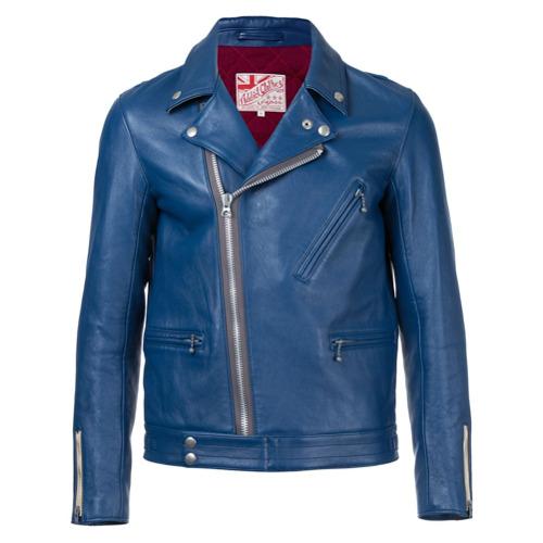 addict-clothes-japan-jaqueta-biker-de-couro-azul