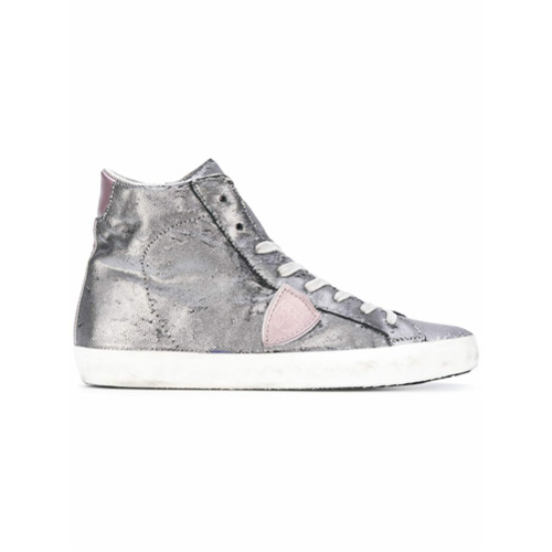 philippe-model-tenis-de-couro-cano-alto-paris-h-d-grey