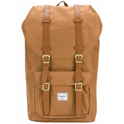 herschel-supply-mochila-grande-brown