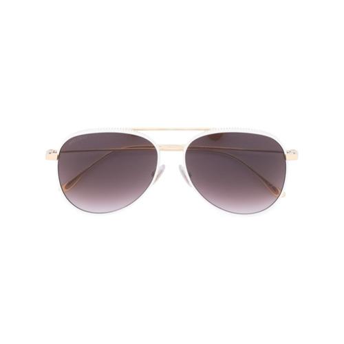 jimmy-choo-eyewear-oculos-de-sol-ratos-branco