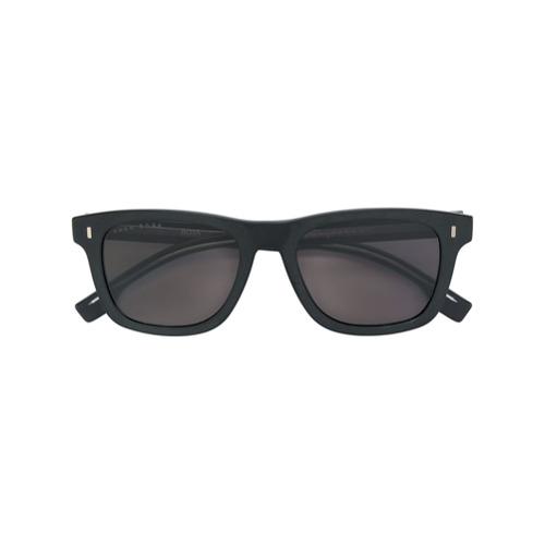 1c49a5d85a190 Promoção de Oculos de grau hugo boss tartarugado boss0728 acetato ...