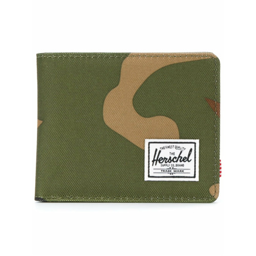 herschel-supply-carteira-camuflada-green