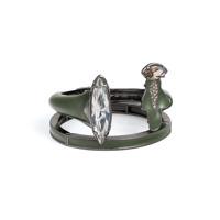 Camila Klein Bracelete Com Aplicação - Unavailable