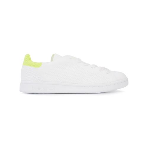 Imagem de Adidas Tênis com cadarço - Branco