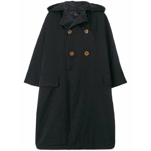 comme-des-garcons-comme-des-garcons-casaco-oversized-preto