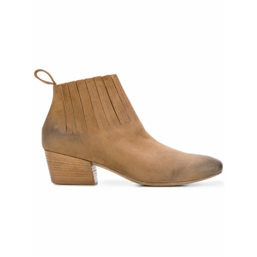 marsell-ankle-boot-de-couro-brown