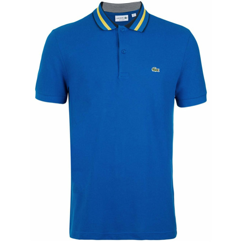 lacoste-camisa-polo-unavailable