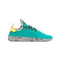 Adidas By Pharrell Williams Tênis 'pharrel Williams Tennis Hu' - Green