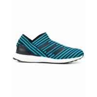 Adidas Tênis 'nemeziz Tango 17' - Azul