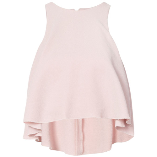 c-meo-blusa-cropped-pink-purple