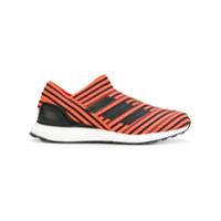 Adidas Tênis 'nemeziz Tango 17' - Amarelo E Laranja