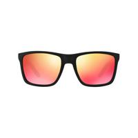 Arnette Óculos De Sol Espelhado - Unavailable