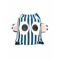 Bang Bang Copenhagen Mochila 'funny Guy' - Azul