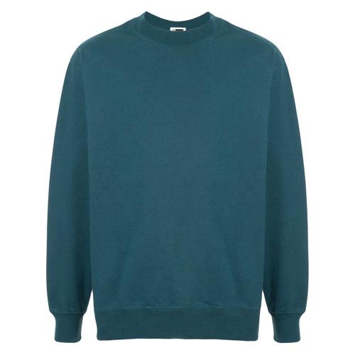 h-beauty-youth-camiseta-mangas-longas-green