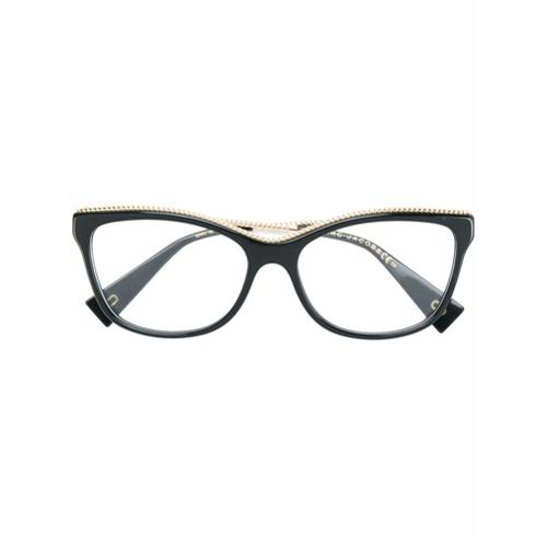8cd0289b127dd Promoção de Enjoei oculos marc jacobs - página 1 - QueroBarato!