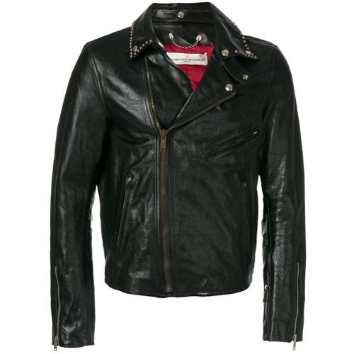 golden-goose-deluxe-brand-jaqueta-biker-berry-de-couro-preto
