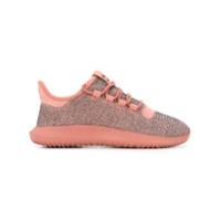 Adidas Tênis 'tubular Shadow' - Pink & Purple