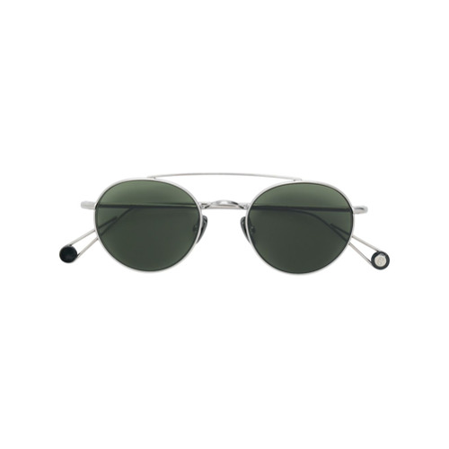 Imagem de Ahlem Óculos de sol 'Bastille' - Metallic