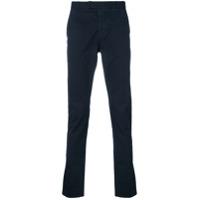 J Brand Calça Skinny 'brooks' - Azul