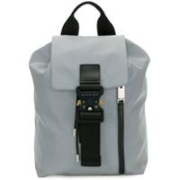 Alyx Tank Backpack - Cinza