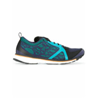Adidas By Stella Mccartney Tênis Modelo 'adizero Adios' - Azul