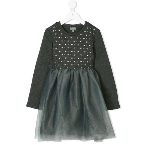 microbe-by-miss-grant-vestido-com-tule-grey