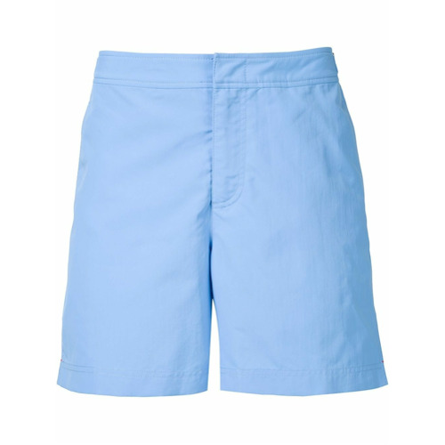 orlebar-brown-shorts-azul