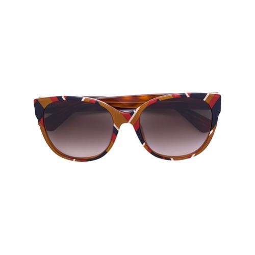 gucci-eyewear-oculos-de-sol-ylvie-web-preto