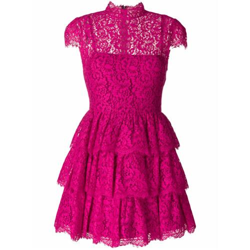 alice-olivia-vestido-com-renda-e-babado-pink-purple