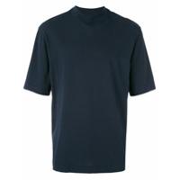 Études Camiseta 'award Jersey' - Azul