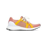 Adidas By Stella Mccartney Tênis 'ultra Boost' - Pink & Purple