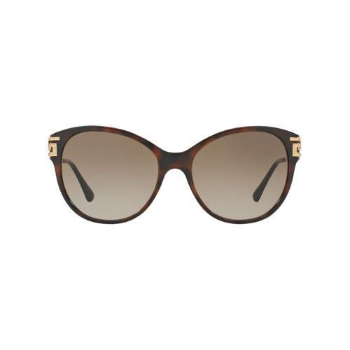 versace-ve4316b-brown