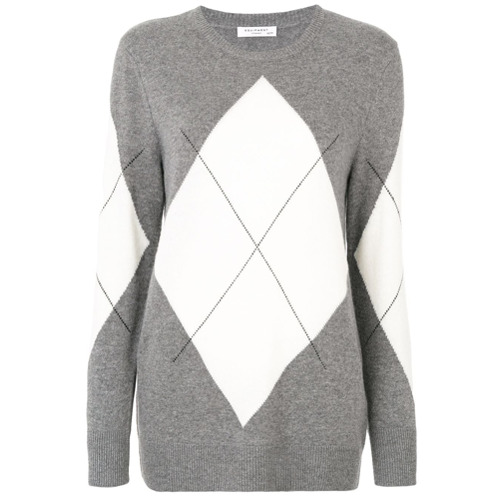 equipment-sueter-com-estampa-geometrica-grey