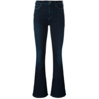 Citizens Of Humanity Calça Jeans Bootcut - Azul