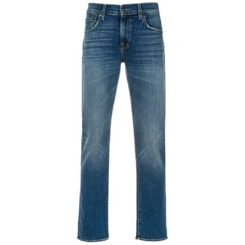 7-for-all-mankind-calca-jeans-slimmy-unavailable