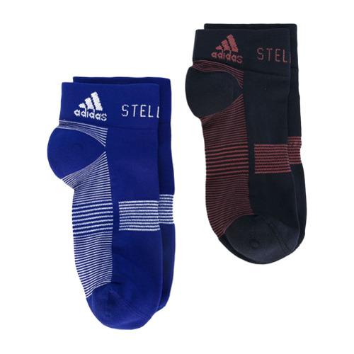Imagem de Adidas By Stella Mccartney Kit com 2 pares de meias - Unavailable