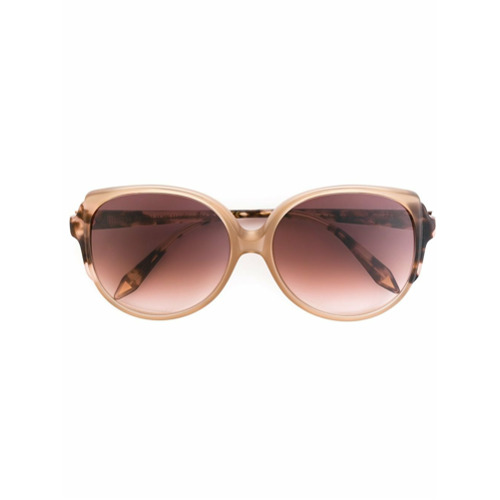 victoria-beckham-round-frame-sunglasses-pink-purple
