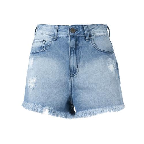 pop-up-store-short-jeans-azul